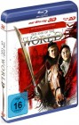The End of the World (inkl. 2D-Version) [Blu-ray 3D] OVP