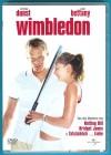 Wimbledon DVD Kirsten Dunst, Paul Bettany NEUWERTIG