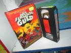 VHS - Das Fehlende Glied - VPS HARDCOVER