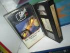 VHS - Der Schrecken der Medusa - Select Glasbox