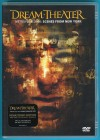 Dream Theater: Metropolis 2000 - Scenes from New York DVD sg