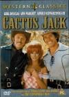 Kaktus Jack - Kirk Douglas, Arnold Schwarzenegger - Deutsch