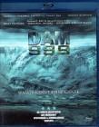 DAM999 Wasser kennt keine Gnade -Blu-ray Katastrophen Action