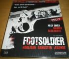 Footsoldier  Blu-ray  Neu & OVP