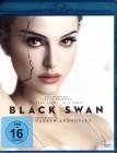BLACK SWAN Blu-ray - Darren Aronofsky Natalie Portman super!
