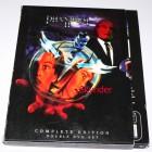 Phantasm II DVD - Complete Edition mit Rohschnittfassung -