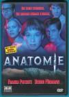 Anatomie DVD Franka Potente, Benno Fürmann NEUWERTIG