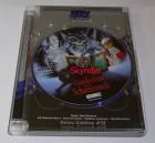 Geschichten aus der Schattenwelt DVD - CMV - Glasbox -