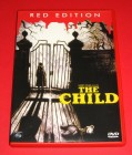 The Child | Red Edition | uncut version | DVD | NEU !