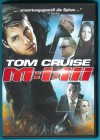 Mission: Impossible III DVD Tom Cruise sehr guter Zustand