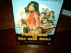 Flotte Teens und Sex nach Noten - Sexy Comedy Collection