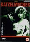 Katzelmacher - Rainer Werner Fassbinder - DVD