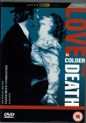 Liebe ist kälter als der Tod - Rainer Werner Fassbinder