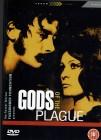 Götter der Pest - Rainer Werner Fassbinder - DVD
