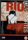 Rio das Mortes - Rainer Werner Fassbinder - deutscher Ton