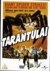 Tarantula - Jack Arnold,  Leo G. Carroll - deutscher Ton