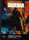 Darkman - Sam Raimi, Liam Neeson - deutscher Ton, RC 4
