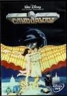 Condorman - Michael Crawford, Oliver Reed - deutsche Tonspur