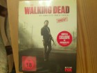 The Walking Dead - Staffel 5 - uncut - Limited Edition Neu