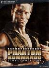 Phantom Kommando - Century³ Cinedition (KF & DC)