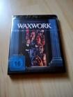 Waxwork - uncut-Blu-ray