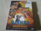 Django melodie in blei-uncut dvd im pappschuber ovp!