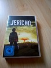 Jericho - Der Anschlag - Die komplette Serie-DVD