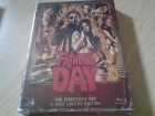Fathers day-6 disc limited directors cut neu ovp!