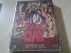 Fathers day-6 disc limited directors cut neu ovp!