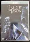 Freddy vs. Jason - 2-Disc Edition