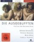 Die Ausgebufften - Blu Ray - G.Depardieu & P.Dewaere /Uncut