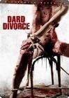 Dard Divorce UNCUT (Olaf Ittenbach) Digipak 2DVDs