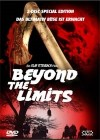 BEYOND THE LIMITS - 2-Disc Special Edition - Uncut -