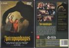 Antropophagus - Man Eater - Big Fish