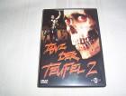 Tanz der Teufel 2  -DVD-