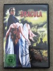 Dracula - Das Original mit Christopher Lee DVD