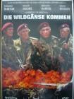 Die Wildgänse kommen - Single Edition von Mediawith Classic
