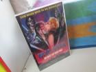 VHS - Near Dark Die Nacht hat ihren Preis - NEU