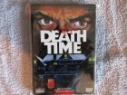 Death Time (kleine Hartbox)
