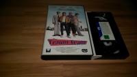 Das Traum Team VHS Erstauflage