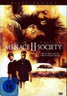 Menace Society 2 DVD