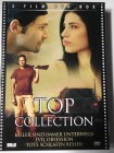 3 Filme - Top Collection - Tote schlafen besser - Detektive