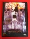 Demonium  |  2001  |  DVD  |  FSK: K.J.  |  NEU !
