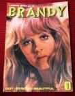 Lasse Braun´s Brandy 1 - 1974 Color Climax