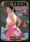 The Hi Teen Club 2 Ashley Blue Monica Sweetheart Renee Porne
