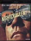 NIGHTCRAWLER Blu-ray - starker Thriller Jake Gyllenhaal