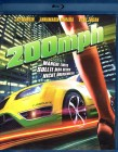 200 MPH Tempo ohne Limit - Blu-ray Auto Action