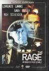 The Rage (7937)