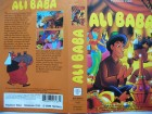 Ali Baba  ...  VHS !!!