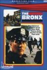 The Bronx - Fort Apache (Uncut / Paul Newman / kl. Hartbox)